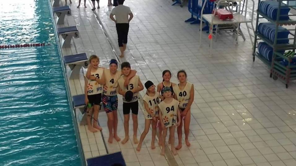 kayak asg piscine jeunes (1)