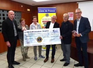 Remise chèque ICL 25-04-2009 (Copier)