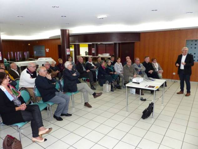 conférence cancer lions club gérardmer (2)