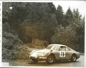 1968 Htes Vosges 5