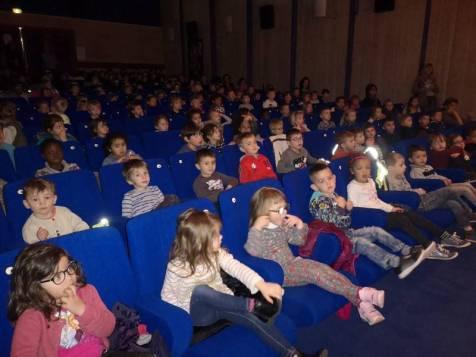 spectacle FDJ écoles (1)