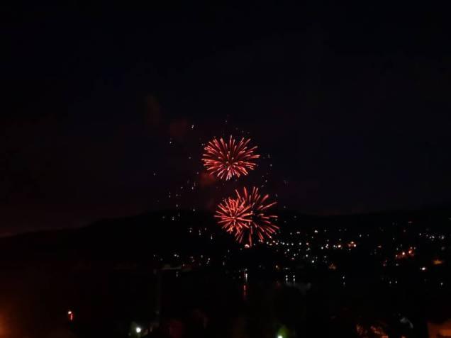 feu d'artifice (13)