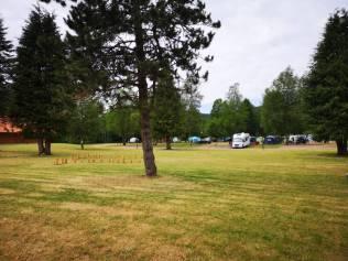 inauguration camping Xonrupt Longemer (1)