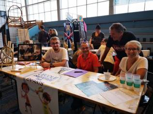 forum des associations 2019 (3)