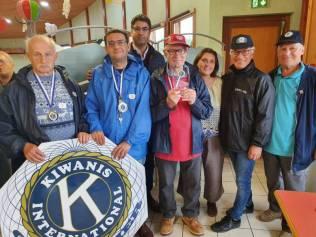concours pétanques les essis Kiwanis (3)
