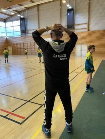 handball U13 (2)