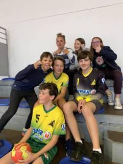 handball U13 (3)