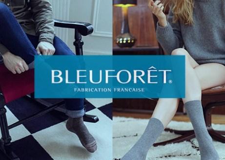 mobile-chaussettes-bleuforet-858