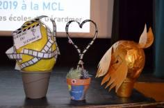 trophées courts métrages MCL GDT (1)