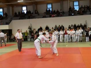 judo tournoi de gérardmer 2019 (8)
