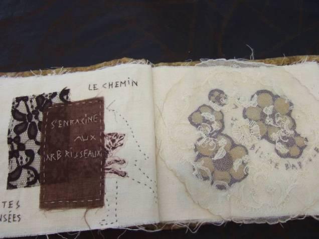 veronique bart livre textile (2)