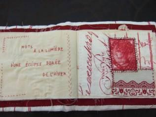 veronique bart livre textile (3)