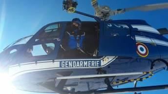 PGM hélicoptère ballon d'alsace (1)