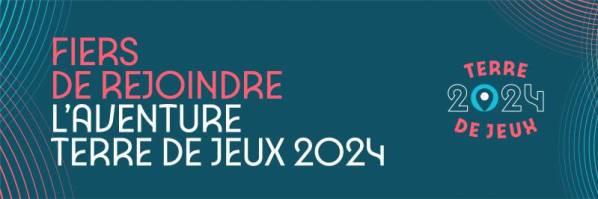 Terre_de_Jeux_2024_-_Bandeau_Fond_bleu