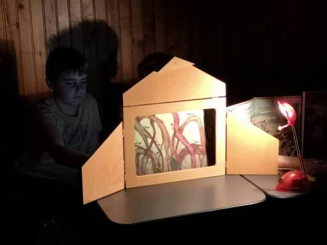 nuit de la lecture (5)