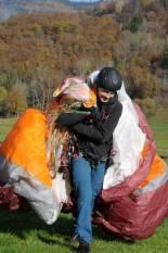 parapente classe montagne la haie griselle (8)