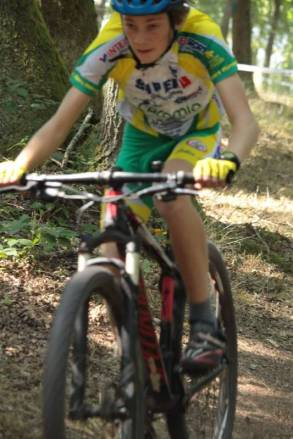 Carru cyclocross 2020 2021 (4)