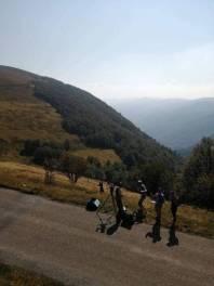 La Course AV Start Brogniart (6)
