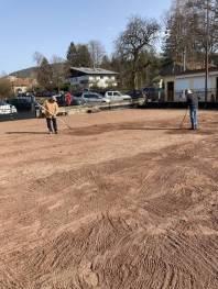 terrain boule lyonnaise Gérardmer ASG (1)
