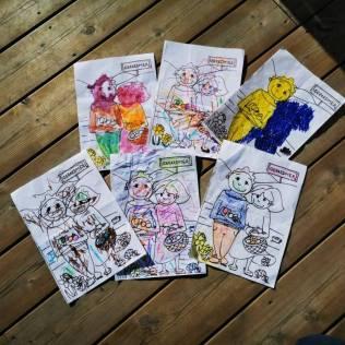 dessins concours gérardmer animation chocolats (5)