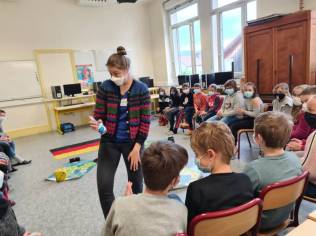 initiation allemand ecole marie curie (1)