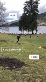 judo club de Gérardmer jeunes (7)