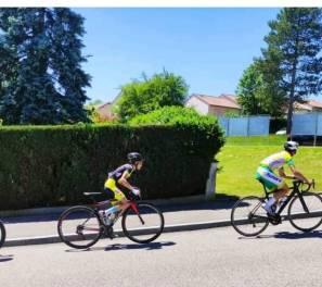 ecole cyclisme vsg mael didier (2)
