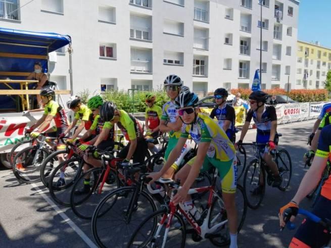 ecole cyclisme vsg mael didier (3)