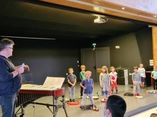 eveil musical (2)