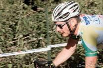 Cyril Carru cyclo cross (1)