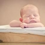Fotografía original y diferente de bebes recien nacido - reportaje de fotos recien nacidos bebes en castellon (5)
