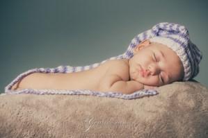 Fotografia de bebes newborn recien nacidos Castellon (7)