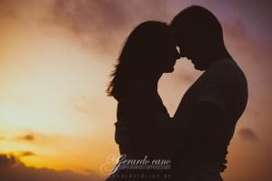 Reportaje de fotos de pareja (4)