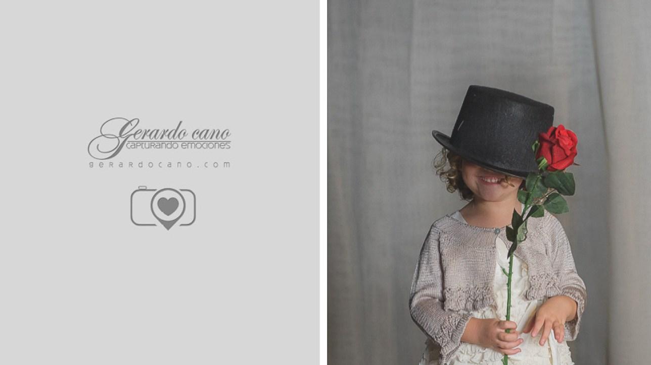 photocall, fotocall, photobooth de boda Castellon