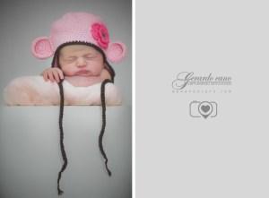 Fotografia de bebes recien nacidos - Fotografo de bebes - Fotos de bebés recién nacidos (1)
