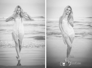 Book de fotos profesional para modelos - Actualiza fotos de portfolio para agencias de modelaje (13)