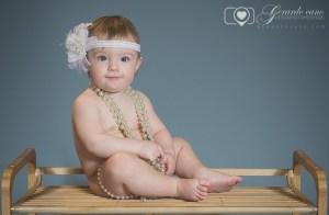 sesion fotos de bebé, Fotografo de bebes, Reportaje fotos bebe (1)
