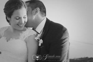 Fotos de boda - Fotografo de bodas