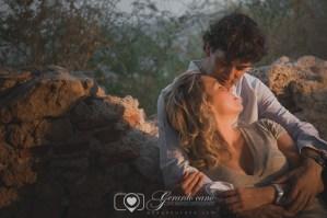 Blog boda: Fotos románticas de parejas