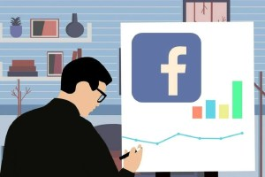 Facebook business manager guida