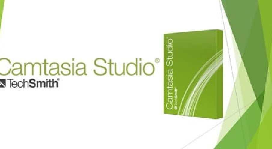 Camtasia-Studio-8.6