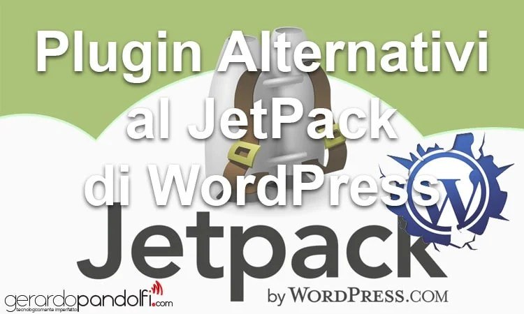 plugin_alternativi_jetpack_wordpress