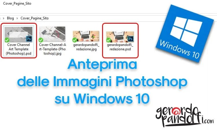 anteprima_immagini_photoshop_windows_10