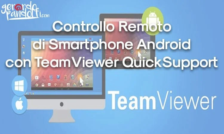 quick_support_android