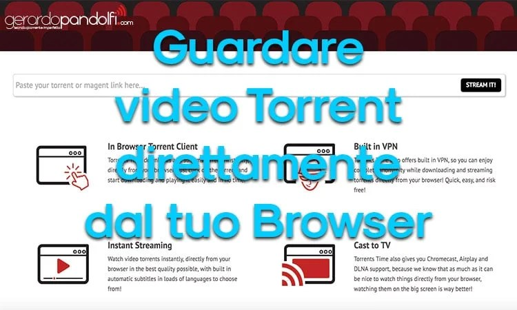 guardare_video_torrent_streaming