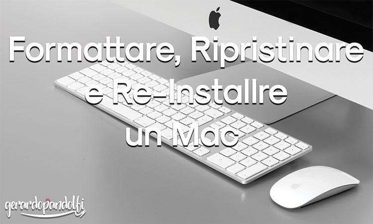 Formattare,-Ripristinare-e-Re-Installare-un-Mac-OS