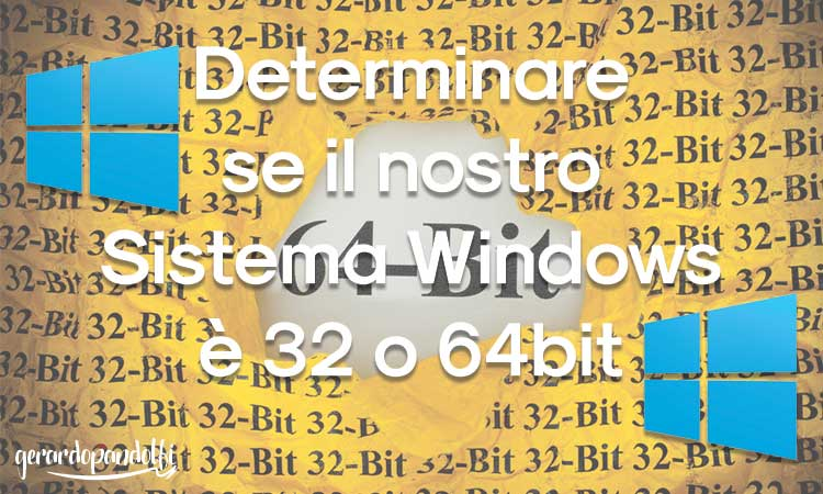 determinare_windows_32_64bit