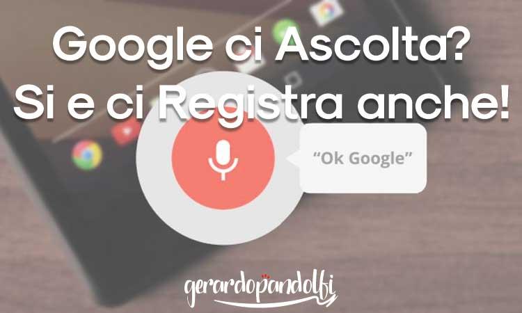 ok_google_registrazione