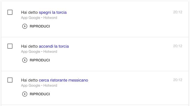 ok_google_registrazione_01