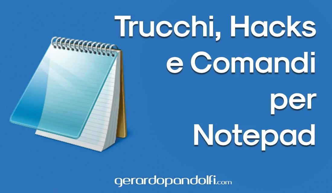trucchi_notepad